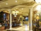 专业家装、别墅装修,免费上门设计出效果图 免费预算