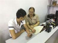成都电工职业技能培训班 华阳弱电电工培训