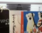平湖专业丝印加工:玩具、礼品文具、化妆品、塑胶