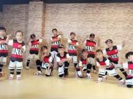 奉贤少儿舞蹈培训少儿拉丁少儿中国舞少儿街舞