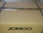 优价转让购重的JOMOO九牧 空气能淋浴