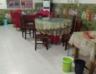 汉城 九里批发市场三环路边 酒楼餐饮 商业街卖场
