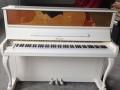 青州买钢琴二手钢琴就到 非凡乐器 仅此一家工厂直营终生维修