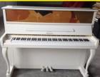 青州买钢琴二手钢琴就到 非凡乐器 **一家工厂直营终生维修