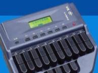 速记师 速录师 现场会议文字记录录音整理大量文字录入