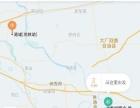 香河潞城地铁站
