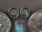 别克 英朗GT 2012款 1.6 手动 舒适版一手私家车 全车