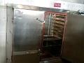 学校食堂柴油灶出售……