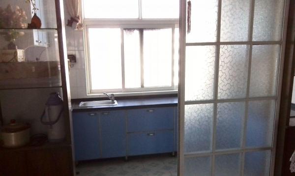 团风得胜小区 3室2厅 130平米 精装修 年付(押三月)
