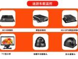 元宝山镇SD卡录像机 车载监控安装 双SD卡录像机