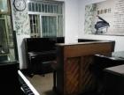 滨州哪里有卖钢琴的