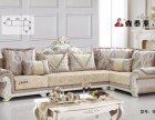 2017新款布艺沙发哪家好?