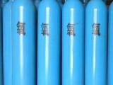 供应甘肃武威氧气及兰州液氧厂家
