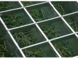 无锡友汇直供专业钢格板生产公司货源,并提供全面的钢格板公司产