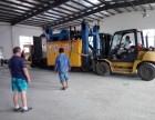 泗阳吊装搬运公司,工厂搬迁,大件起重搬运