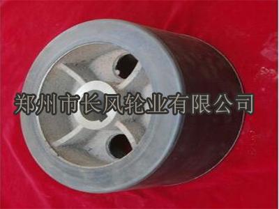 郑州专业皮轮供应_保山皮轮