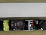 外置40W隔离电源,高PF无纹波电流,适用灯管及投光灯,有GS证