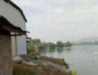 中方县城北中学 厂房 800平米