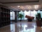 城北世纪华庭高层 商业街卖场 1000平米