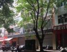 富豪花园附近 商业街卖场 85平米