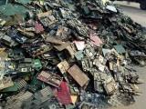 湘潭专业回收废旧电脑,主板,显示器,硬盘等