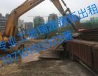 汕尾优质铺路钢板铁板租赁