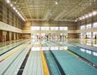 北京昌平区回龙观游泳馆成人儿童一对一培训