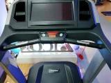 公司健身房 跑步机品牌 英派斯跑步机
