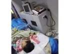福建福清福州救护车出租汕头汕尾潮州惠州东莞救护车出租