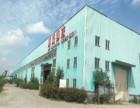 马鞍山和县乌江新区100亩已建2万平厂房 整体出售