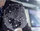 区块链,金融系统定制开发服务商