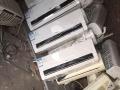 常年回收各种空调机组