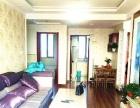 五一南路安平小区 3室1厅 婚房装修 达道地铁旁的好房