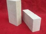 河南高铝耐火砖厂家现货 一级标准高铝砖价格
