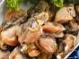 新洋水产品 新洋水产品诚邀加盟