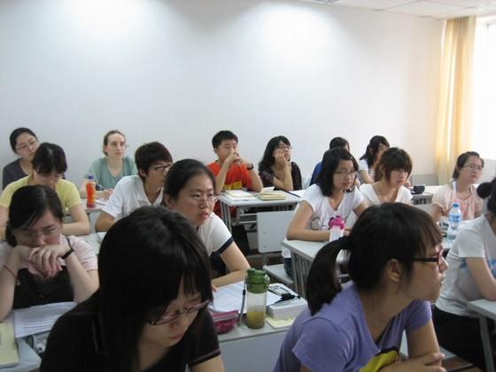 上海日语能力考试培训 让您轻松过日语N1级