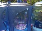 福州桶装水配送 较低至7元每桶 全城配送 心动不如行动 快快来电哦