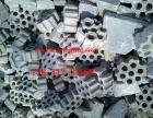 锦州市铜冶炼厂废旧耐火砖哪里有回收价格