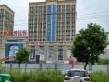 清河 西安路锦绣装饰城旁边 商业街卖场 200平米