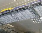 专业监控安装网络布线考勤门禁车载道闸楼宇对讲弱电施