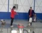 海燕保洁 专业擦玻璃,高空清洗,油烟机清洗