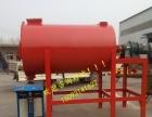 广东水泥带电子秤的包装机精度高加盟 环保机械