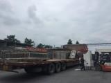 开福专业搬场搬迁 运输吊装 全保险覆盖安全放心
