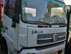 广州市天河区货车改装,修复配件二手驾驶室低价出售