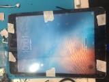 廣州維修手機換屏