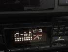先锋CD、PD7070