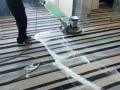 瓷砖美缝、室内空气检测与治理、石材翻新结晶养护