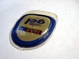 供应水晶不干胶滴胶贴纸(图)