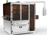 叠瓦串焊机种类区别 武汉硅片激光焊接厂家