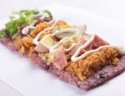 台湾饭团加盟费,上海加盟米棒 台湾饭团怎么样,会赚钱吗